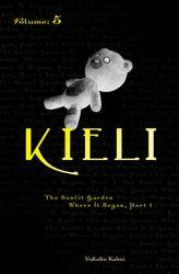 Kieli, Vol. 5