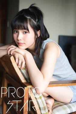 PROTO STAR 秋田汐梨 vol.2-電子書籍