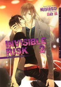 INVISIBLE RISK 2