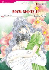 ROYAL NIGHTS 2