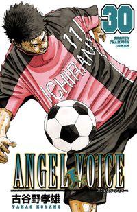 ANGEL VOICE 30