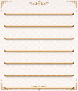 きせかえ本棚 『ガーリー』 【49冊収納】-電子書籍