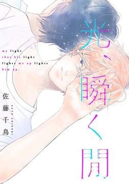 光、瞬く間(2)-電子書籍