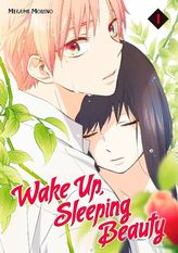 Wake Up, Sleeping Beauty Volume 1