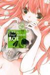 Until Your Bones Rot Volume 2