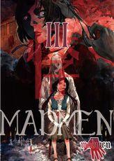 MADMEN Chapter 3