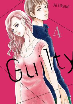 Guilty 4