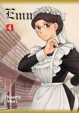 Emma, Vol. 4