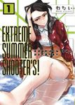 EXTREME SUMMER SHOOTER'S!1