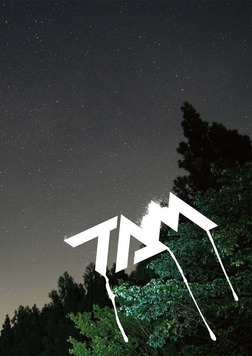 TAM vol.3-電子書籍