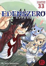 Edens ZERO Chapter 33