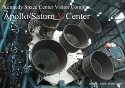 Apollo/Saturn V Center-電子書籍