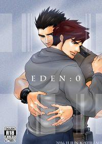 EDEN:0