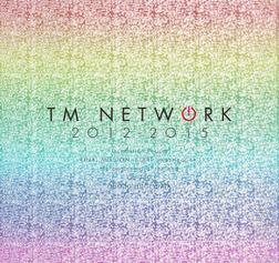 TM NETWORK 30th 1984~ 2012-2015 公式ツアーパンフレット-電子書籍