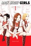 [FREE] Back Street Girls 1 Chapters 1-2