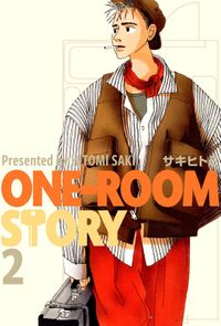 ONE-ROOM STORY2