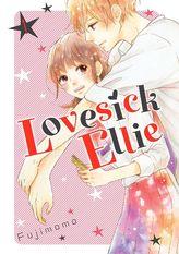 Lovesick Ellie Volume 1