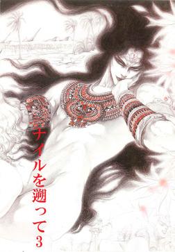 秘本・矢萩貴子コレクション 3~ナイルを遡って 裏切り篇-電子書籍