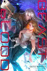 Beast Blood, Volume 2