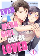Even a Mean Girl Can Be Loved 1
