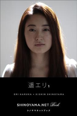 遥エリ1 [SHINOYAMA.NET Book]-電子書籍
