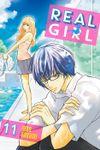 Real Girl Volume 11