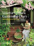 Venetia's Ohara Gardening Diary
