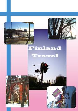 Finland Travel-電子書籍