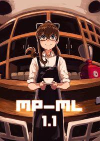 MP-ML1.1