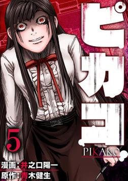 ピカコ(5)-電子書籍