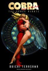 COBRA: Legend of Mandrad