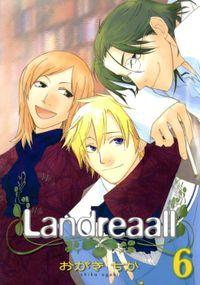 Landreaall: 6