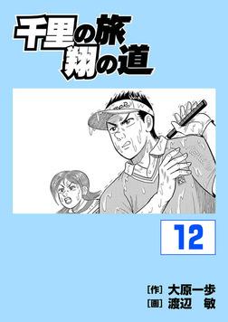 千里の旅 翔の道 12-電子書籍