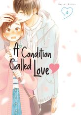 A Condition Called Love 4