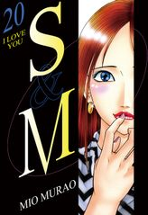 S and M, Volume 20