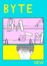 BYTE, Volume 1