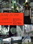 Mari~in the city~