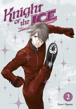 Knight of the Ice 2