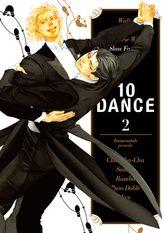 10 Dance 2
