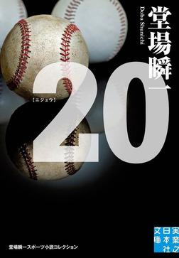 20-電子書籍