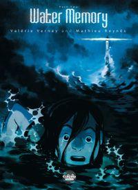 Water Memory - Volume 2