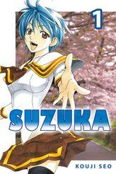 Suzuka 1