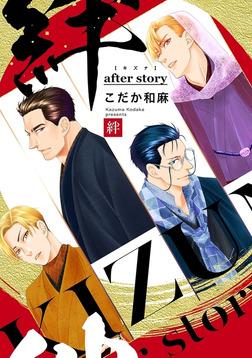 絆~after story~-電子書籍