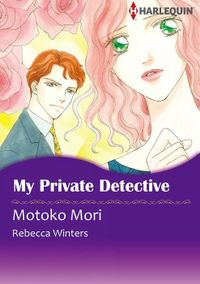 My Private Detective