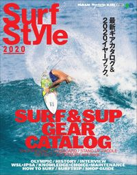 Surf Style 2020