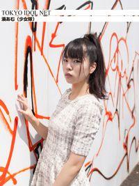 少女隊(TOKYO IDOL NET)