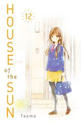 House of the Sun Volume 12
