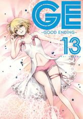 GE: Good Ending 13