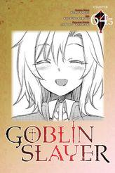 Goblin Slayer, Chapter 64.5 (manga)