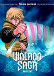 [FREE] Vinland Saga 1 Chapters 1-2